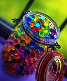 jar,of,colors,favourite,color,marbles,in,a,jar,colour,bottle,charm-3def253f741b27abd3e5a635877a7af5_h_large